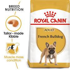 <b>Royal Canin French Bulldog</b> Adult reviews   zooplus