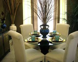 small dining room decor dining room design latest dining room ideas for apartments decorating ideas dining