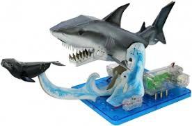 Купить игрушки AMAZING онлайн: цены на детские игрушки ...