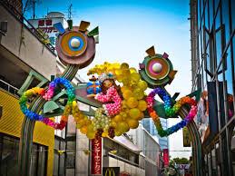 Top 10 <b>Cheap</b> and Free Things To Do in <b>Harajuku</b>   <b>Tokyo</b> Cheapo