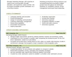 breakupus wonderful accounting finance example classic primer word breakupus magnificent professional resume objective samples john j jobseeker sample enchanting sample professional and unique