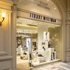 Магазин <b>Stuart Weitzman</b> - стильная <b>обувь</b> и аксессуары