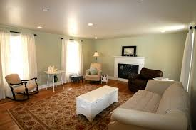 Paint Colours Living Room Living Room Wall Paint Colors For Living Room Modern Colour