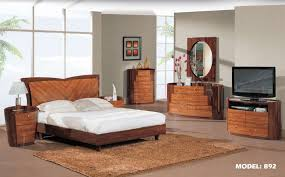 real wood bedroom furniture real wood bedroom furniture platform bed wood furniture homivo bed wood furniture