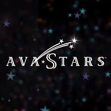 The 3D Printed <b>AvaStars</b> Are Coming - 3D <b>Printing</b> Industry