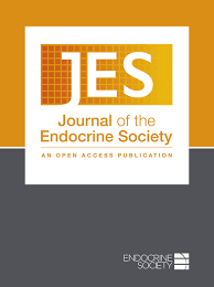 Experimental BPA Exposure and Glucose-Stimulated Insulin ...