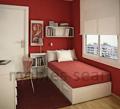 simple bedroom with small bedroom ideas for boys with additional bedroom design furniture decorating charming bedroom ideas red