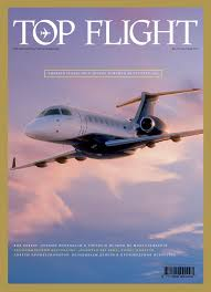 Top Flight. September 2015 by Marat - issuu