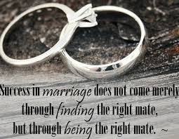 Image result for marriage respect
