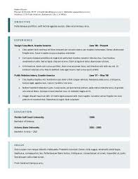 free downloadable resume templates in microsoft wordsee detailed information for  tabular resume samples