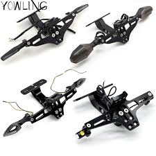 YOWLING <b>Motorcycle</b> Manufacturer Store - Amazing prodcuts with ...