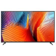"""Купить <b>Телевизор Erisson 55ULEK81T2</b> Smart 55"""" (2020) 5542831 ..."""
