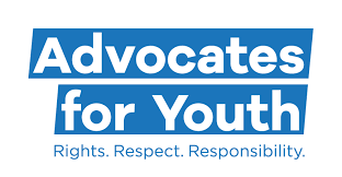 Issues - Advocates for <b>Youth</b>