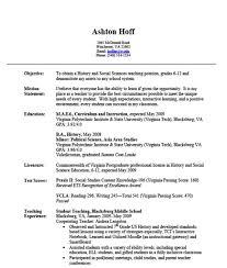 substitute teacher resume   sales   teacher   lewesmrsample resume  resume exles for teachers with experience