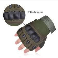best top <b>cycling glove fingerless</b> list and get free shipping - a553