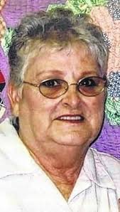 MIDDLESBORO —Laverne Sonia Cooley, 67 of Middlesboro, passed away Friday February 28, 2014 at her home. She was born September 21, 1946 at Indio, ... - 3815889_web_LAVERNE-COOLEY0001_crop_20140305