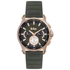 «Наручные <b>часы Lee Cooper</b> LC06540.475» — Результаты ...