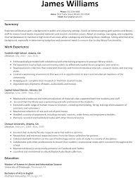 online resume builder resume builder resume builder micah online resume builder resumelift com