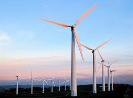 what are the pros and cons of solar and wind energy population what are the pros and cons of solar and wind energy