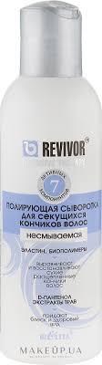 Bielita Revivor Intensive Therapy - <b>Сыворотка полирующая</b> для ...