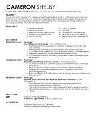 paralegal resume resume format pdf paralegal resume personal injury paralegal guide resume template entry level paralegal resume sample paralegal cover letter