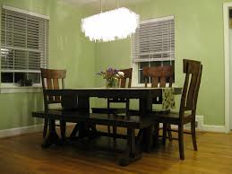Lighting Dining Room Dining Table Ceiling Lighting Home Decor