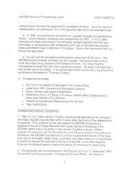 copywriter cover letter informatin for letter cover letter for copywriter