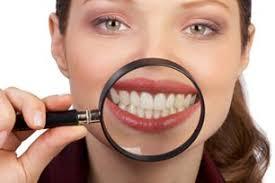 Tips Perawatan Gigi Sensitif