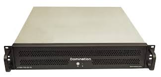 <b>Блок</b> системный Domination СБ-<b>УРМ</b>-G24-2U-HM
