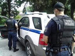 Αποτέλεσμα εικόνας για ενίσχυση Αστυνομικών Υπηρεσιών