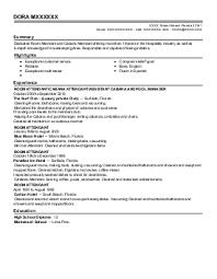 Professional resume writing services orlando fl   Education Essay    Professional resume writing services orlando fl