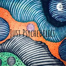 Just Psychedelics