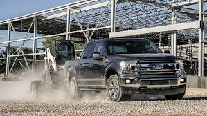 The 2018 Ford F-150 is stronger than ever | Fox News