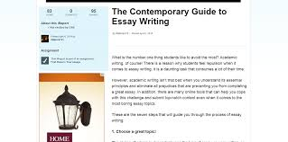 essay writing custom can anyone recommend a good resume writing aessay is a unique high quality custom writing company that offers a wide range of services round the clock