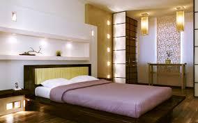 bedroom lighting design tips bedroom lighting designs
