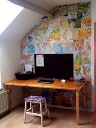 nieuwe bureau is af home office af home office