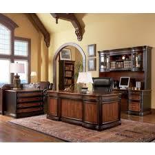coaster company black and cherry file cabinet office desk black office desk