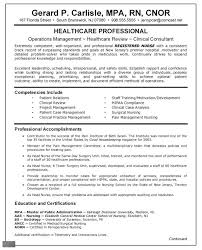 Breakupus Winning Project Manager Cv Template Construction Project