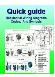 symbols  electronics and popular on pinteresthome electrical wiring diagrams by housebuilder
