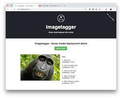 aio-libs/aiohttp-demos: Demos for aiohttp project - GitHub