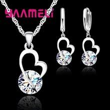 Shop Exquisite Silver - Great deals on Exquisite Silver on AliExpress
