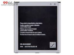<b>Аккумулятор RocknParts</b> (<b>схожий с</b> EB-BG530BBE) для Samsung ...
