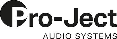 <b>Pro</b>-<b>Ject</b>: о бренде, каталог, новинки, купить
