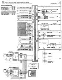 wiring diagram for a walk in zer wiring discover your wiring refrigeration wiring wiring diagram for kenmore chest zer