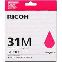 <b>Картридж</b> Ricoh Aficio в Витебске. Сравнить цены, купить ...