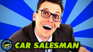 Image result for salesman public domain