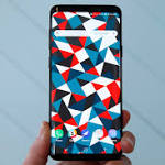 Galaxy S10 Specs May Include the Most Stunning Screen We've Ever Seen