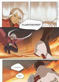 pokemon go team leaders part by surfacage tumblr com pokemon go team leaders part 4 by surfacage tumblr com