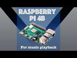pcm5122 hifi audio