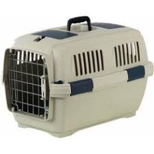 <b>Переноски</b> для кошек и собак – купить в Lookbuck